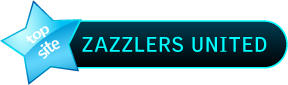 The Zazzlers United Top Site